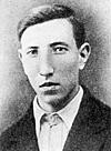 С. И. Абдурахманов