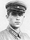 Г. А. Авакян