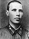 С. Е. Аксенов