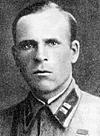 Н. И. Аношкин