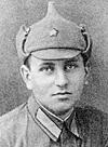 С. П. Аракелян