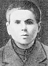 Брест. Живая боль. Женщины и дети Брестского гарнизона (1941-1944). А.А. Гребенкина.